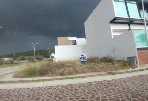 Foto de terreno habitacional en venta en Cumbres del Cimatario, Huimilpan, Querétaro, 22249156,  no 01