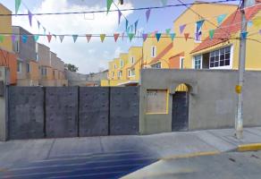 Foto de casa en venta en Santa Isabel Tola, Gustavo A. Madero, DF / CDMX, 12097181,  no 01