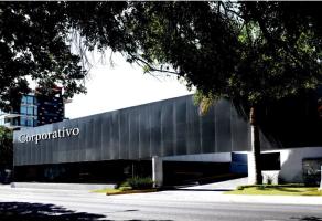 Foto de edificio en renta en Del Valle, San Pedro Garza García, Nuevo León, 21000625,  no 01