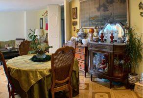 Foto de departamento en venta en Roma Norte, Cuauhtémoc, DF / CDMX, 17298047,  no 01