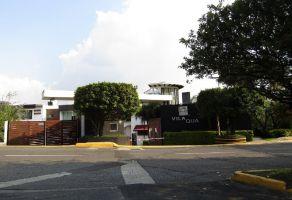Foto de casa en condominio en venta en Lomas de Bellavista, Atizapán de Zaragoza, México, 21990801,  no 01