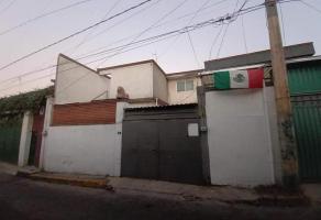 Foto de casa en venta en Santa Cecilia Tepetlapa, Xochimilco, DF / CDMX, 19148152,  no 01