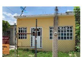 Foto de casa en venta en Monte Alto, Altamira, Tamaulipas, 21889150,  no 01