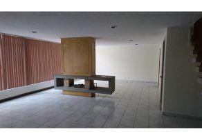 Foto de casa en renta en Campestre Churubusco, Coyoacán, DF / CDMX, 15772491,  no 01