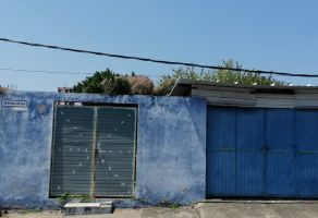 Foto de terreno habitacional en venta en Revolución, Boca del Río, Veracruz de Ignacio de la Llave, 19677125,  no 01