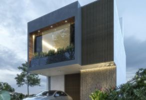 Foto de casa en venta en Balcones de Santa Anita, Tlajomulco de Zúñiga, Jalisco, 15413721,  no 01