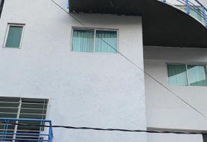 Foto de departamento en renta en Piedad Narvarte, Benito Juárez, DF / CDMX, 18738684,  no 01