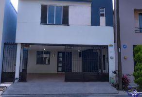 Foto de casa en venta en Paseo de Cumbres 4 Sector 4a Etapa, Monterrey, Nuevo León, 15855037,  no 01