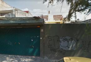 Foto de casa en venta en San Juan Ixhuatepec, Tlalnepantla de Baz, México, 19809999,  no 01