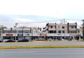 Foto de oficina en renta en Las Cumbres 1 Sector, Monterrey, Nuevo León, 17282153,  no 01