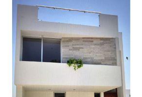 Foto de casa en renta en Arboleda Bosques de Santa Anita, Tlajomulco de Zúñiga, Jalisco, 7104943,  no 01