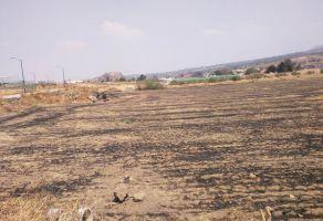 Foto de terreno comercial en venta en San Mateo Tepopula, Tenango del Aire, México, 5828816,  no 01