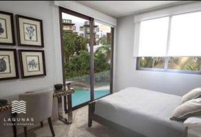 Foto de departamento en venta en Felipe Carrillo Puerto Centro, Felipe Carrillo Puerto, Quintana Roo, 6062148,  no 01