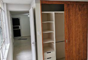 Foto de departamento en renta en Asturias, Cuauhtémoc, DF / CDMX, 17022129,  no 01