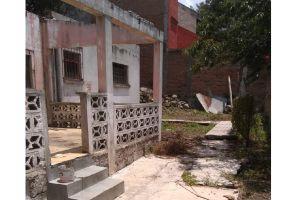 Foto de terreno habitacional en venta en Altos del Durazno, Morelia, Michoacán de Ocampo, 9163744,  no 01