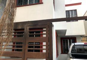 Foto de casa en venta en Misión Santa Fé, Guadalupe, Nuevo León, 20146017,  no 01