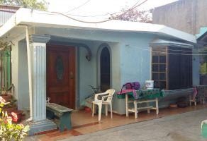 Foto de casa en venta en Hidalgo Poniente, Ciudad Madero, Tamaulipas, 5170859,  no 01