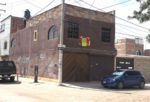 Foto de casa en venta en Cerrito de Jerez, León, Guanajuato, 22056493,  no 01