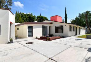 Foto de casa en venta y renta en Gobernantes, Querétaro, Querétaro, 9838150,  no 01
