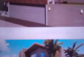Foto de terreno habitacional en venta en Tlayacapan, Tlayacapan, Morelos, 16163365,  no 01