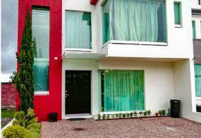 Foto de casa en venta en La Campiña, Morelia, Michoacán de Ocampo, 15214646,  no 01