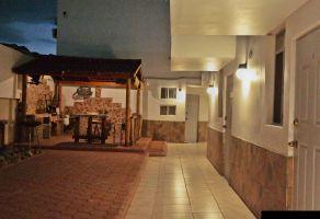 Foto de departamento en renta en Del Valle, Cajeme, Sonora, 20807917,  no 01