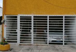 Foto de casa en renta en Circunvalación Belisario, Guadalajara, Jalisco, 17206174,  no 01