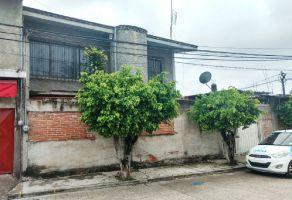 Foto de casa en venta en Ampliación Iztaccihuatl, Cuautla, Morelos, 21572482,  no 01