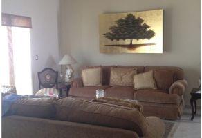 Foto de casa en venta en Santa Rosa, Saltillo, Coahuila de Zaragoza, 15285330,  no 01