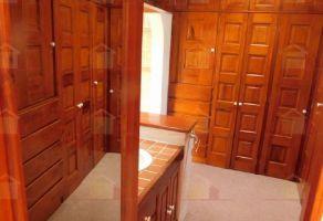 Foto de casa en venta en Álamos 2a Sección, Querétaro, Querétaro, 15418633,  no 01
