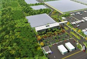 Foto de terreno comercial en venta en Ucu, Ucú, Yucatán, 15736114,  no 01