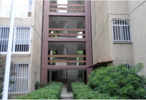 Foto de departamento en renta en Tecnológico, Querétaro, Querétaro, 20631292,  no 01