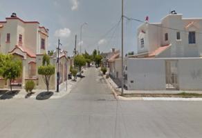 Foto de casa en venta en Villas del Rey, Mazatlán, Sinaloa, 21292459,  no 01