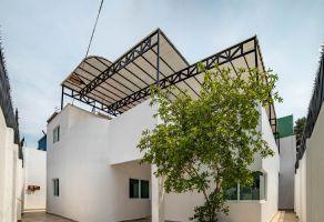 Foto de casa en venta en Tepeyac Insurgentes, Gustavo A. Madero, DF / CDMX, 20635489,  no 01