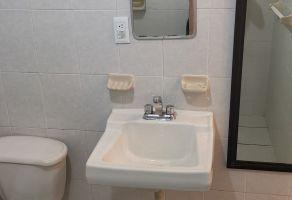 Foto de cuarto en renta en Agrícola Oriental, Iztacalco, DF / CDMX, 22248908,  no 01