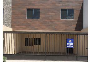 Foto de casa en venta en Del Valle, Ramos Arizpe, Coahuila de Zaragoza, 14919419,  no 01