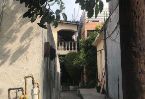 Foto de terreno habitacional en venta en Tampiquito, San Pedro Garza García, Nuevo León, 19985989,  no 01