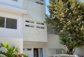 Foto de casa en venta en Brisas, Temixco, Morelos, 14775482,  no 01