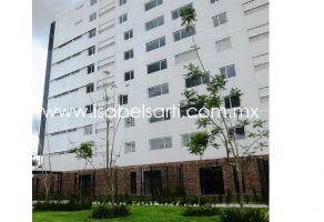 Foto de departamento en venta en Juriquilla, Querétaro, Querétaro, 17000555,  no 01