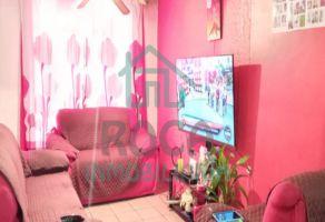 Foto de casa en venta en Arboleda, Orizaba, Veracruz de Ignacio de la Llave, 22188226,  no 01