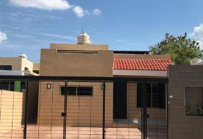 Foto de casa en venta en Chuburna de Hidalgo, Mérida, Yucatán, 15736302,  no 01