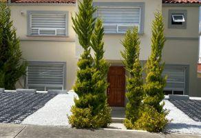 Foto de casa en renta en Bosque Esmeralda, Atizapán de Zaragoza, México, 22267268,  no 01