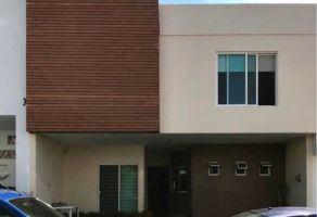 Foto de casa en venta en La Cima, Zapopan, Jalisco, 15884952,  no 01