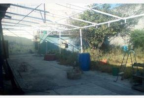 Foto de terreno habitacional en venta en Santa Isabel Tola, Gustavo A. Madero, DF / CDMX, 15948924,  no 01