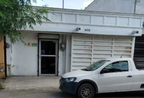 Foto de casa en renta en La Pastora, Guadalupe, Nuevo León, 21939973,  no 01