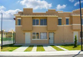 Foto de casa en venta en El Mirador, Zempoala, Hidalgo, 15040141,  no 01