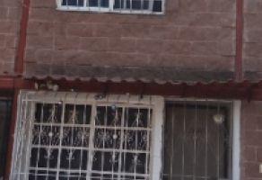 Foto de casa en venta en Villas de San José, Tultitlán, México, 20635403,  no 01