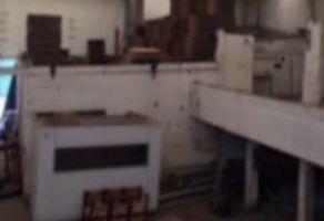Foto de bodega en venta en Leyes de Reforma 3a Sección, Iztapalapa, Distrito Federal, 6948175,  no 01