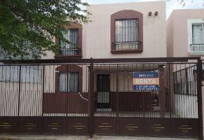 Foto de casa en renta en Los Faisanes, Guadalupe, Nuevo León, 20435899,  no 01