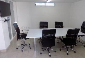 Foto de oficina en renta en Valle del Campestre, León, Guanajuato, 22297077,  no 01